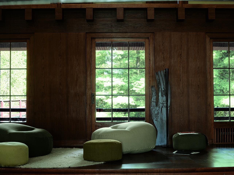 Zona Living - Ivano Redaelli