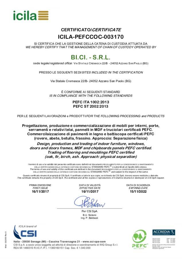 certificato-pefc
