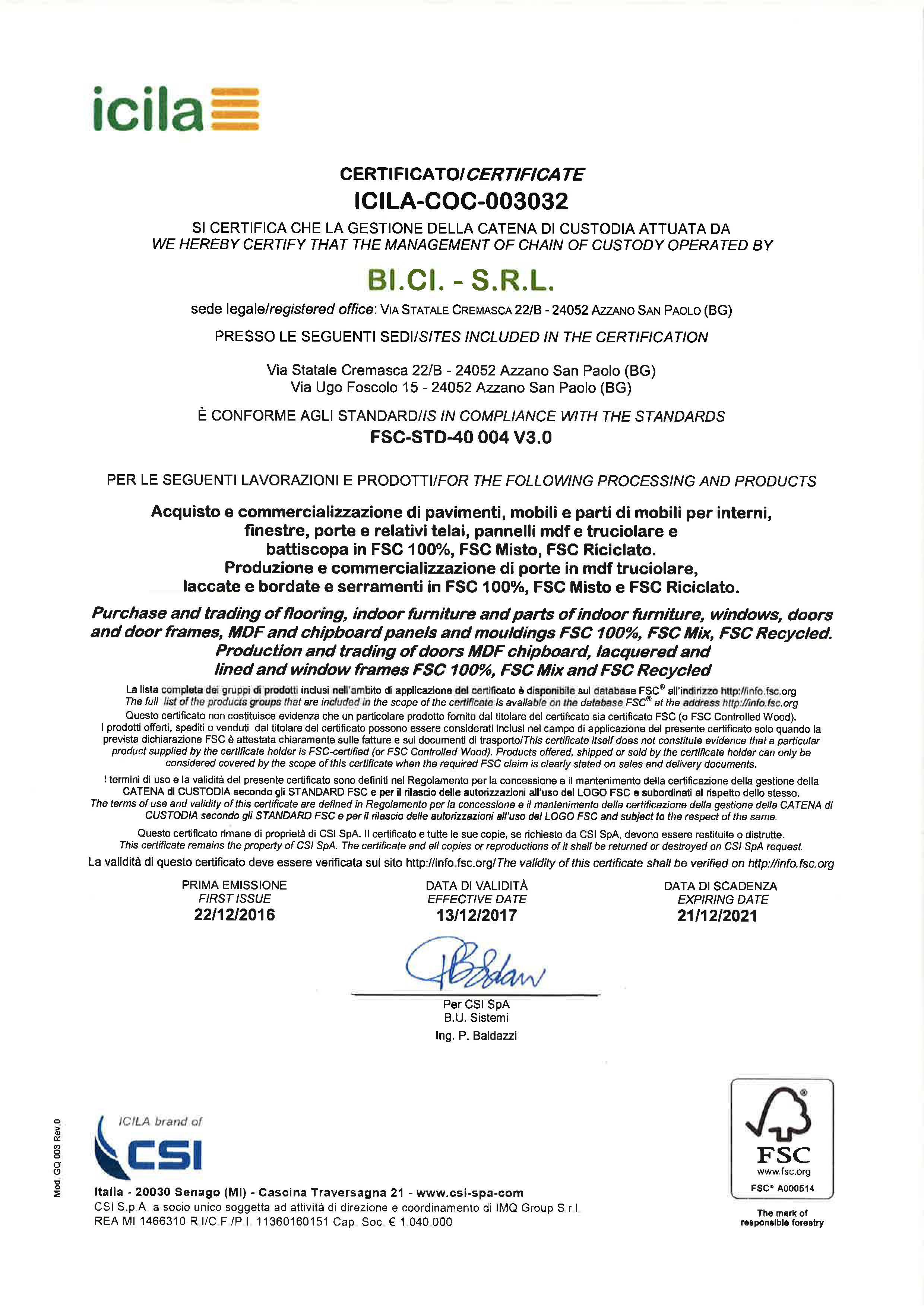 certificato-fsc
