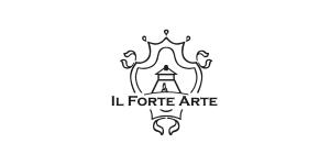 Il Forte Arte