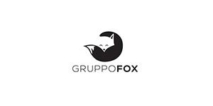 Gruppo Fox