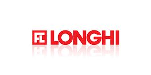 F.lli Longhi