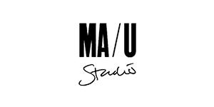 Mau Studio